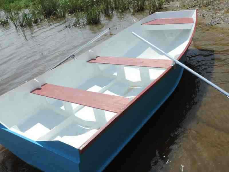 моторные лодки в звенигово