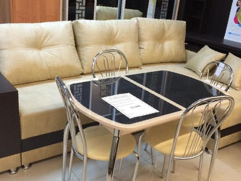 купить в махачкале мягкая мебель цена 32890 рублей объявления