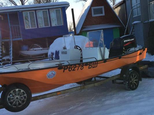 брянск лодки с моторами и цена