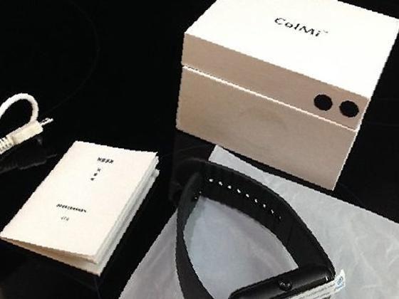 2aafeca5 Умные часы Smart Watch GT 08. Оригинал. Объявления Санкт-Петербурга ...