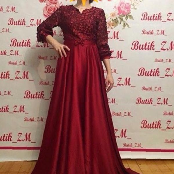 Где Купить Вечернее Платье В Перми