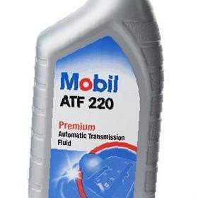 Atf 220 Mobil Цена В Москве