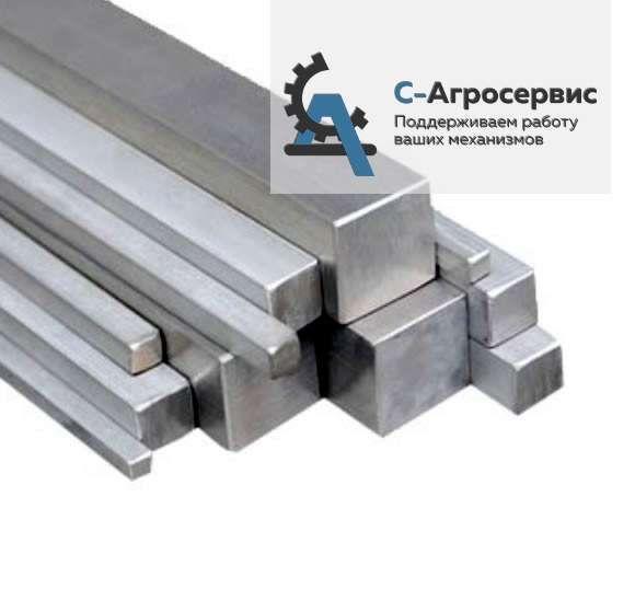 Купить сталь шпоночная (шпонка) гост 8787-68,din 6880 в киеве от.