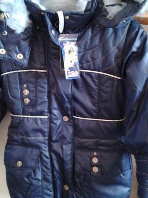 Купить В Симферополе Куртку