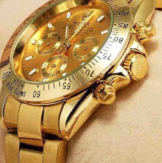 Продать часы, купить часы, часы б/у, швейцарские