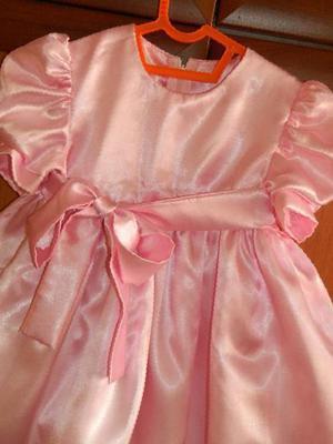 Платье для девочки сшить в ателье 77