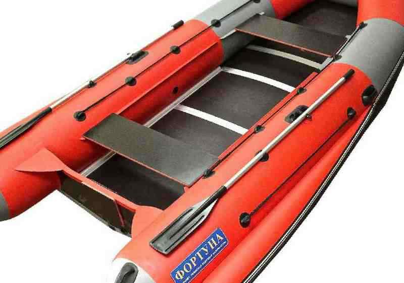 полы для лодки пвх в волгограде