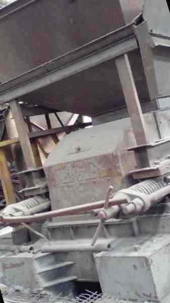 Дробилка смд в Отрадный конусная дробилка 1200 в Энгельс
