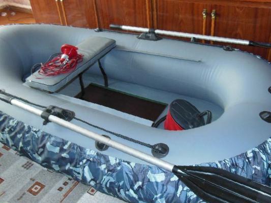 лодка пвх сокол 1гр 170 купить в кирове