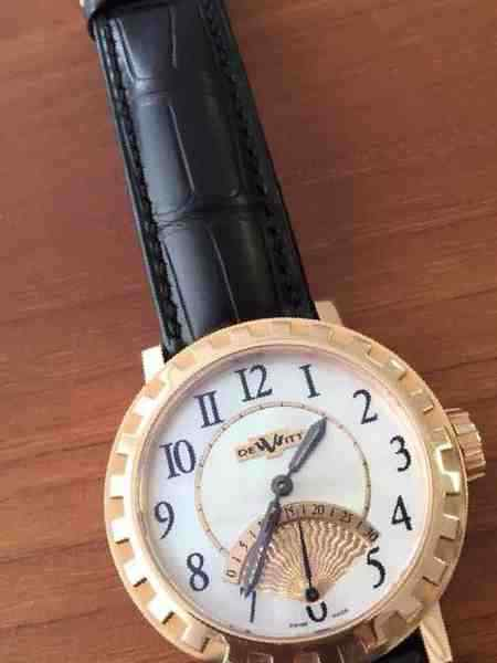 Купить наручные часы в Новокузнецке