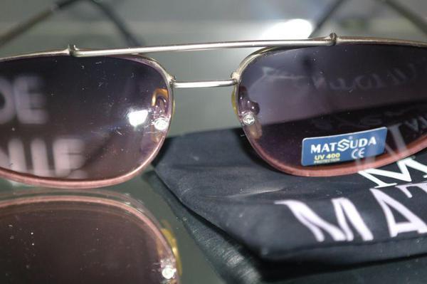 Продам очки гуглес в щёлково посмотреть mavic pro в электросталь