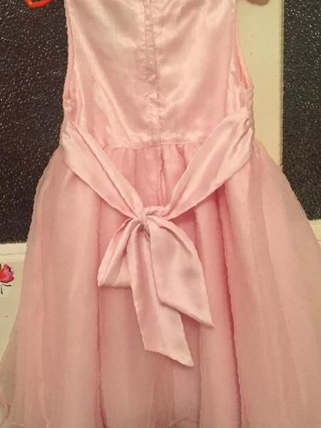 09abd203cbd Купить в Бийске  Продам платье на праздник