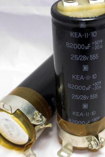 Скупка радиодеталей в калуге цены