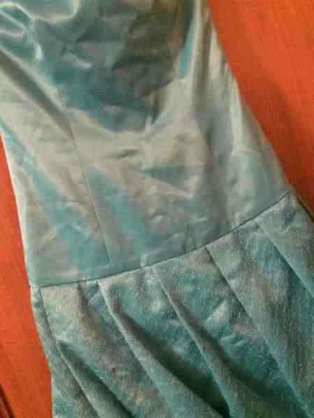Сшить платье в улан-удэ 92