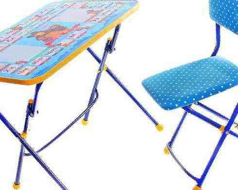 купить в нижнем новгороде детский стол стул маша и медведь азбука