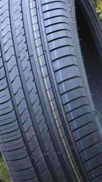 купить шины 245 45 19 лето Барнаул Автозапчасти для