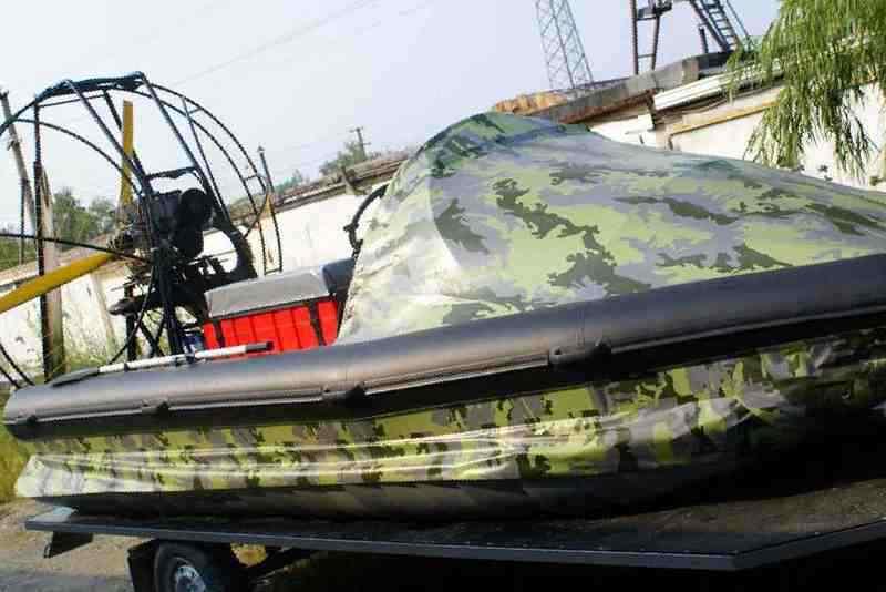 продажа лодок пвх в сургуте