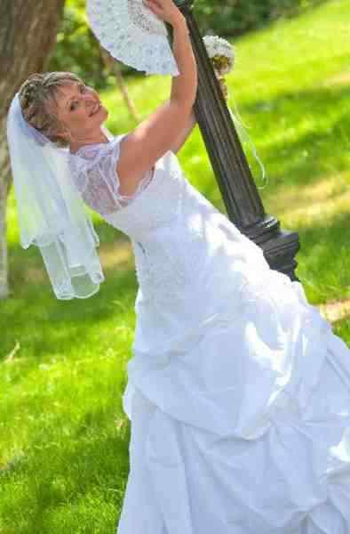 также: Выбираем химчистка свадебного платья цена самара Мои