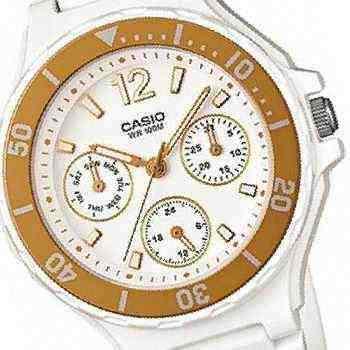 Casio Самара официальные магазины часов