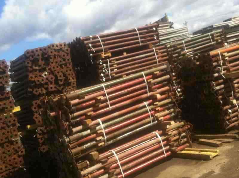 Купить металл в Истра сдать металлолом в москве в Сергиев Посад