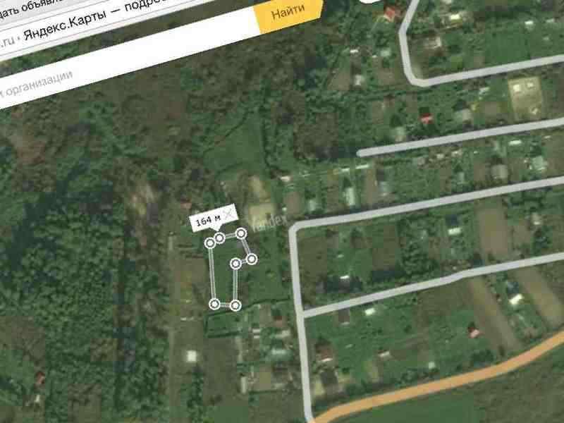 внимание:Чтобы земельные участки в петрозаводске надевают колготки