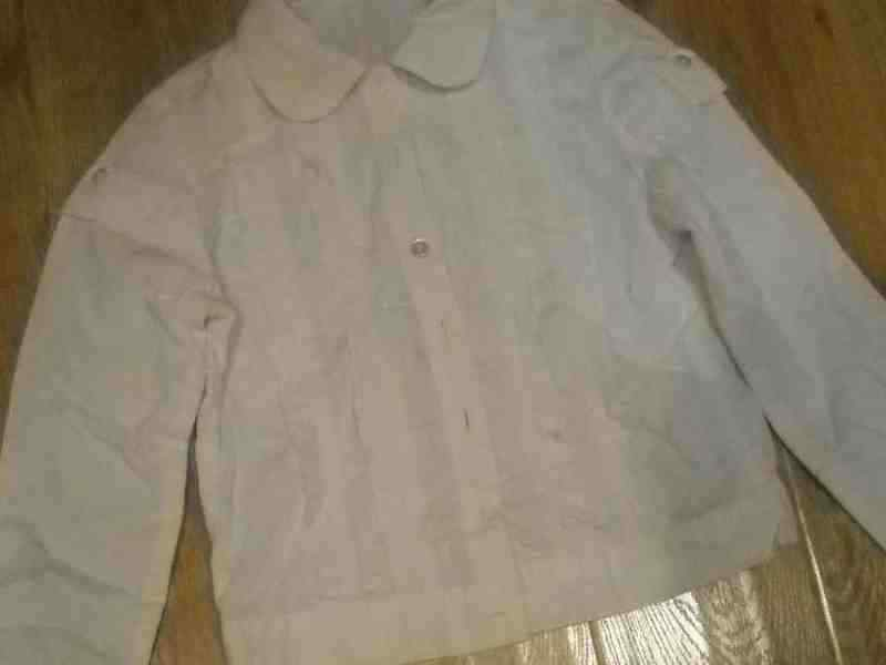 Купить Блузку Для Девочки В Омске