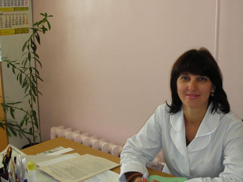Логопед афазиолог москва