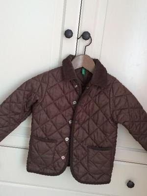 Купить Куртку Раменское