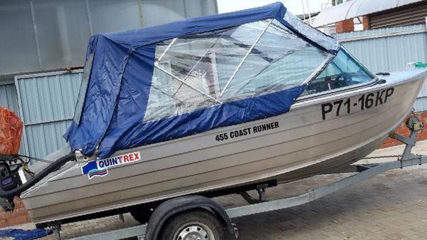 лодка ооо спарта
