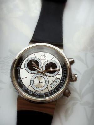 5c62b2c7fdf3b Купить в Старице: Часы Calvin Klein(Оригинал). В отличном состоянии ...