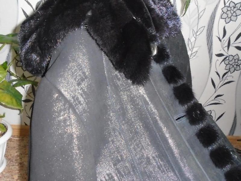 Орехово Зуево Авито Ру Купить Верхнюю Женскую Одежду