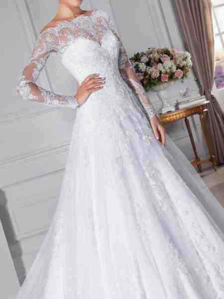 свадебные платья чита фото и цены