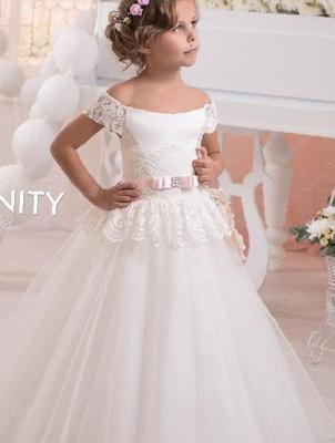 14fff4db04a Купить в Архаре  Прокат детских нарядных платьев