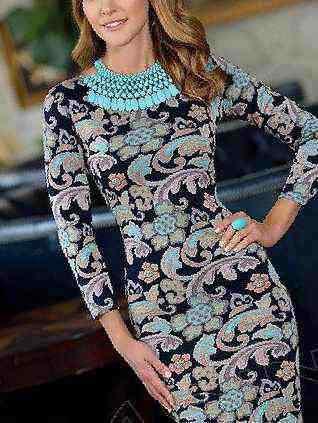 Женская Одежда Барахолка В Чебоксарах