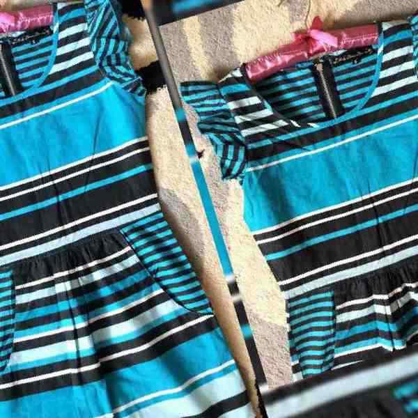 Женская Одежда Тверь