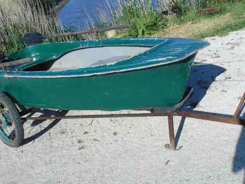 лодка пластиковая 2-х местная цена
