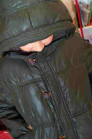 Где Купить Куртки Женские В Новосибирске Купить