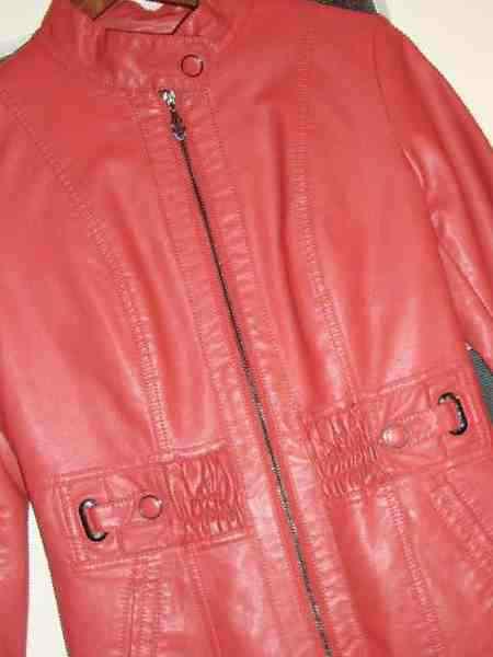 Куртки Купить В Гатчине