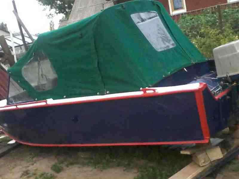 моторная лодка прогресс 4 купить в в.новгороде