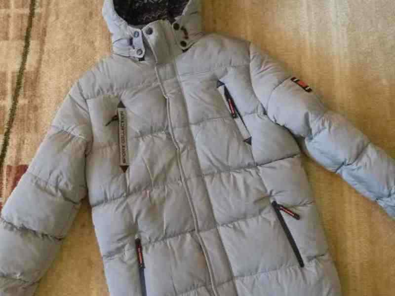 Купить Зимнюю Куртку В Костроме