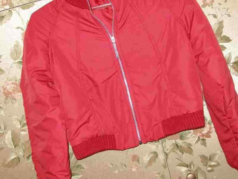 Купить Куртку В Новосибирске