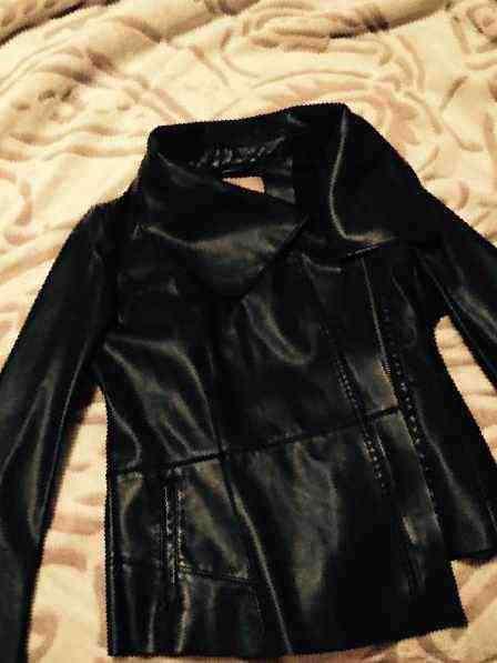 Где Купить Кожаную Куртку В Стерлитамаке