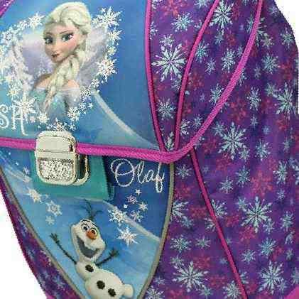 3bb83b8ea916 Новый школьный рюкзак ранец