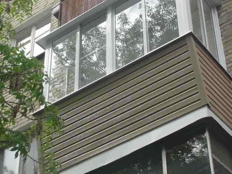 Купить в воронеже: остекление балконов и лоджий - объявления.