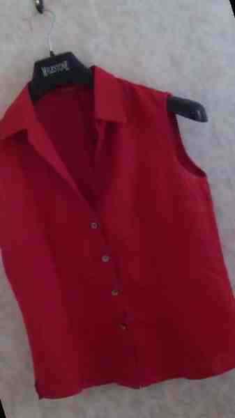 Размер Блузки L В Омске