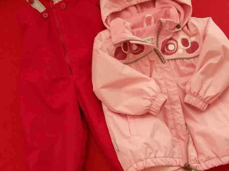 Купить Одежду Kerry