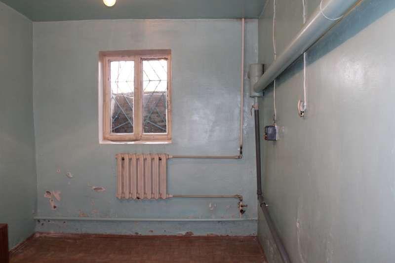 Аренда офиса красноуфимске Аренда офисных помещений Колобовский 2-й переулок