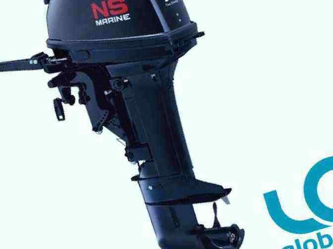 интернет магазин лодочных моторов в новосибирске