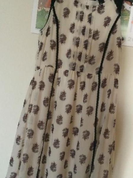 1063c61f649 Купить в Грозном  Летние платья фирмы нм