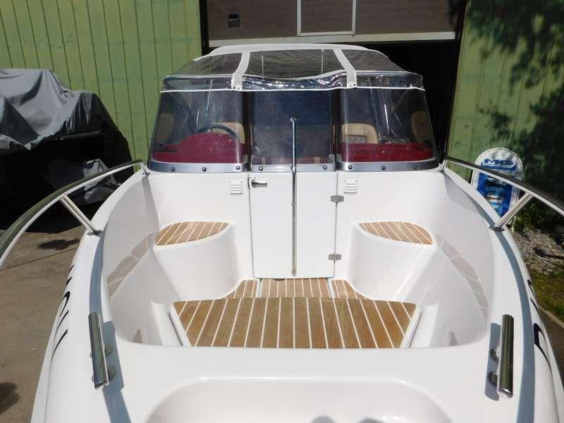 Купить лодку стеклопластиковую в петербурге